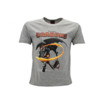 Dragons T-shirt 337903