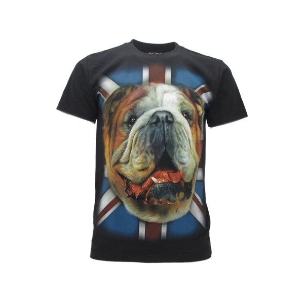 Animali T-shirt - ANCA42