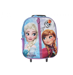Frozen Backpack 337967