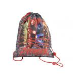 Marvel Superheroes Backpack 337968