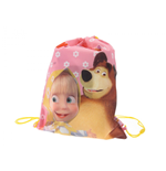 Masha and the Bear Backpack 337969