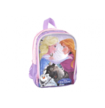 Frozen Backpack 337970
