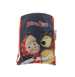 Masha and the Bear Backpack 337971