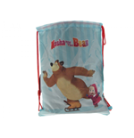 Masha and the Bear Backpack 337972