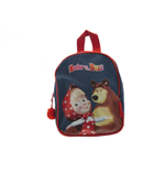 Masha and the Bear Backpack 337974