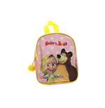 Masha and the Bear Backpack 337975