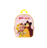 Masha and the Bear Backpack 337976