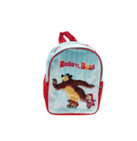 Masha and the Bear Backpack 337977