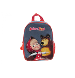 Masha and the Bear Backpack 337978