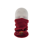 AS Roma Neck Warmer 338061