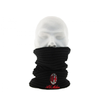 AC Milan Neck Warmer 338062