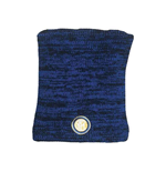 FC Inter Milan Neck Warmer 338070