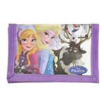Frozen Wallet 338073