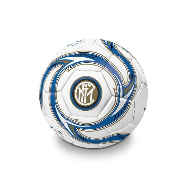 FC Inter Milan Football Ball