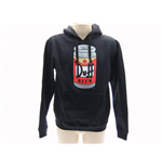 The Simpsons Sweatshirt 338195