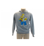 The Simpsons Sweatshirt 338196