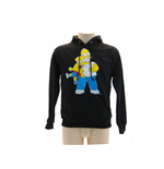 The Simpsons Sweatshirt 338197