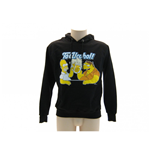 The Simpsons Sweatshirt 338198