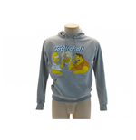 The Simpsons Sweatshirt 338199