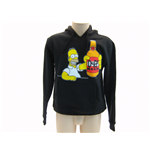 The Simpsons Sweatshirt 338207