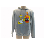 The Simpsons Sweatshirt 338208