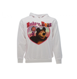 Masha and the Bear Sweatshirt 338228