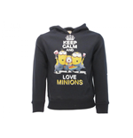 Despicable me - Minions Sweatshirt 338262