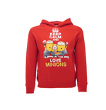Despicable me - Minions Sweatshirt 338264