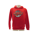 Big Bang Theory Sweatshirt 338275