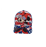 Minnie Cap 338288