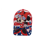 Minnie Cap 338289
