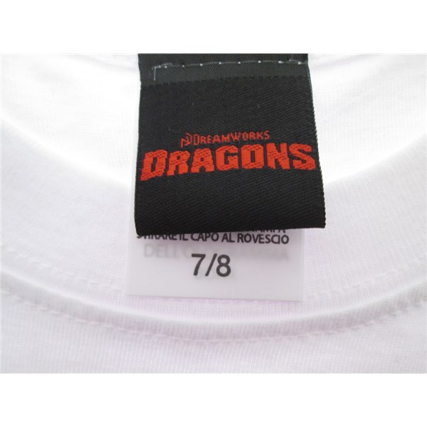 Dragon Trainer Tank Top - DRAFBC.BR