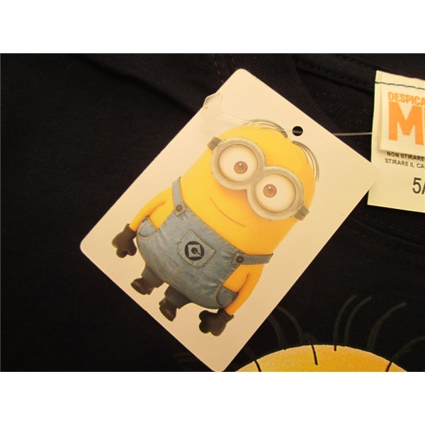 Despicable me - Minions Tank Top 338308