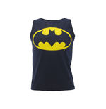 Batman Tank Top 338313