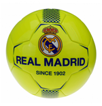 Real Madrid Football Ball 338332