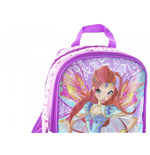 Winx  Backpack 338344