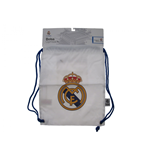 Real Madrid Backpack 338345
