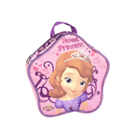 Princess Disney Backpack 338348