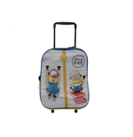 Despicable me - Minions Backpack 338349