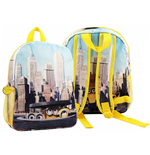 Despicable me - Minions Backpack 338350
