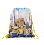 Despicable me - Minions Backpack 338351
