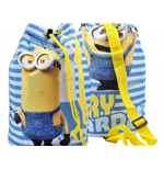 Despicable me - Minions Backpack 338353