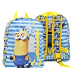 Despicable me - Minions Backpack 338354