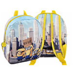 Despicable me - Minions Backpack 338355