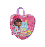 Doc McStuffins Backpack 338356