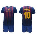 Barcelona Mini Kit 338397