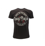 Deep Purple T-shirt 338415