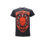 Call of Duty Advance Warfare 4 Black Ops IIII T-shirt