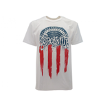 Aerosmith T-shirt 338470