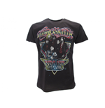 Aerosmith T-shirt 338471